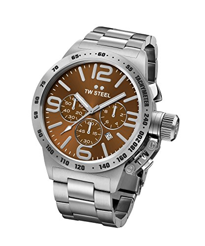 TW Steel CB23 Armbanduhr - CB23