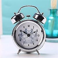 Amazon.es  relojes del fc barcelona - Incluir no disponibles  Hogar ... 715adbf8d3a