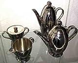 Colmore 4Set di caffè e tè Set