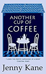 Another Cup Of Coffee (Another Cup Of... Book 1)