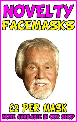 kenny-rogers-novelty-celebrity-face-mask-party-mask-stag-mask