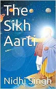 Como Descargar En Mejortorrent The Sikh Aarti Ebook PDF