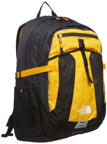 The North Face Recon Mochila, Unisex Adulto