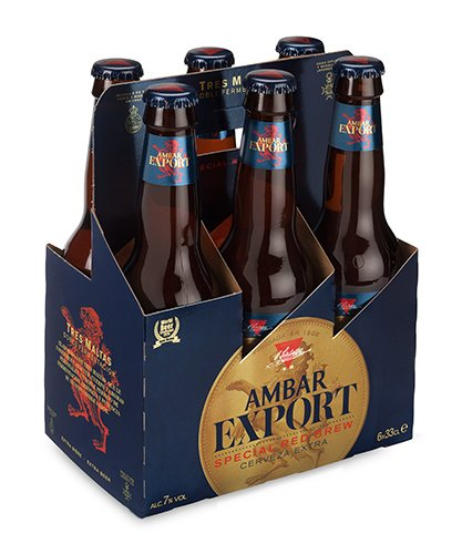 ambar-export-cerveza-paquete-de-6-x-330-ml-total-1980-ml
