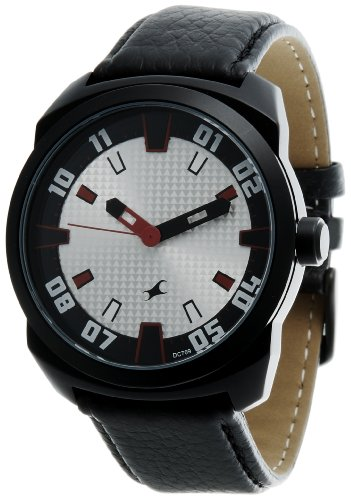fastrack analogue white dial men watch 9463al03 kerala fastrack analogue white dial men watch 9463al03 best price in kerala