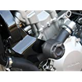 Cockpitstrebe Gps Halterung Für Honda Cbf 1000 06 09 Auto