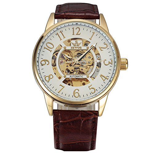 men-mechanical-watches-automatic-casual-personality-pu-leather-w0222