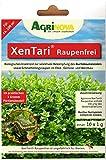 Agrinova® Xentari® Raupenfrei gegen Schadraupen am Buchsbaum (10 Gramm - 10 x 1g Portionsbeutel)