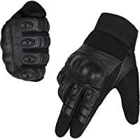 Handschuhe normani OUTDOOR SPORTS Tactical Paintball-Handschuhe Airborne Camping & Outdoor