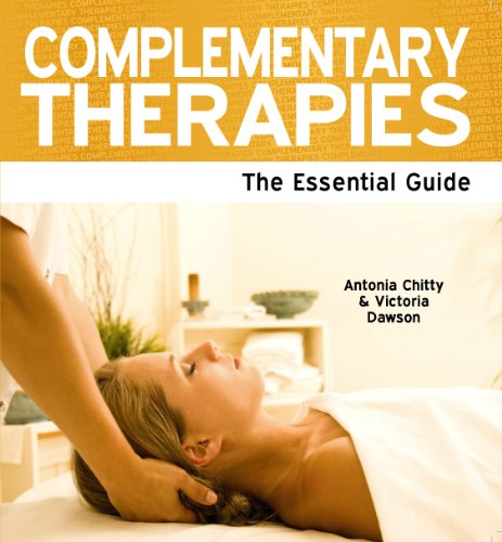 complementary therapies p3 booklet Many people with ms use complementary and alternative medicine at some time this booklet covers: complementary and alternative therapies.
