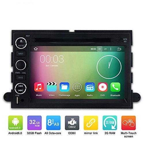 7-pouces-octa-core-1024-600-android-60-voiture-dvd-gps-navigation-multimdia-player-voiture-stro-pour