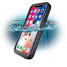 coque sous l eau iphone 8