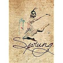 Suchergebnis Auf Amazon De Für Susanne Bohne Bücher