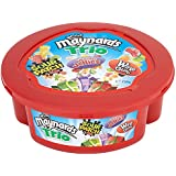 Cadbury Maynards/ Christmas Tub Mix 750 g