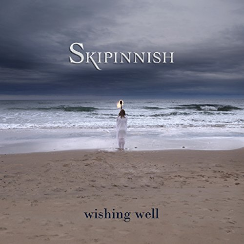Wishing Well (Anniversary Release)
