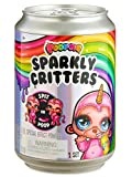 Poopsie Sparkly Critters Collectable Toy Multicolour One Size