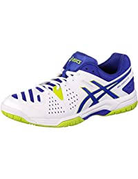 Asics Gel-Dedicate 4, Men's Tennis Shoes