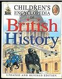 Encyclopaedia of British History