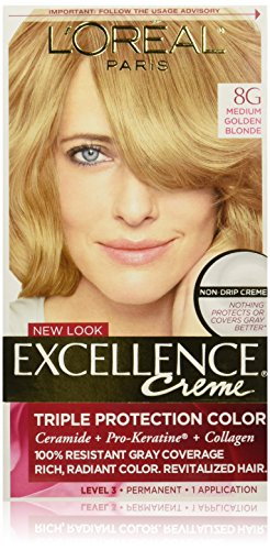 loreal-creme-colorante-excellence-creme-triple-protection-enrichie-en-pro-keratine-couleur-8g-blond-