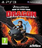 Cheapest How To Train Your Dragon on PlayStation 3
