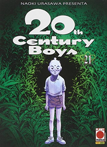 20th-century-boys-prima-ristampa-21