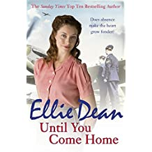 Until You Come Home: Cliffehaven 12