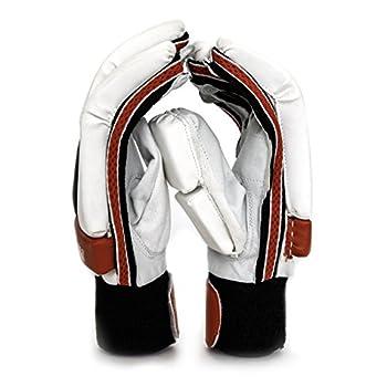 Pro impacto guantes de...