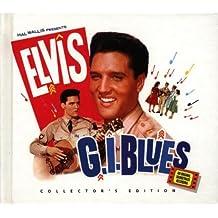 G.I.Blues-Collector'S Editi
