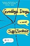 #9: Goodbye Days