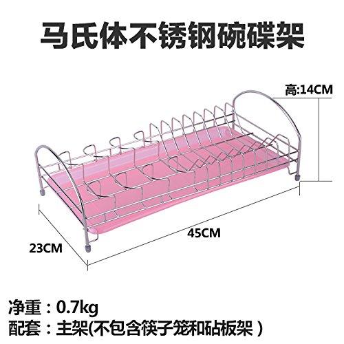 clg-fly-support-mural-en-acier-inoxydable-cuisine-vaisselle-rack-rack-rack-la-cuvette-deau-lek3-avec