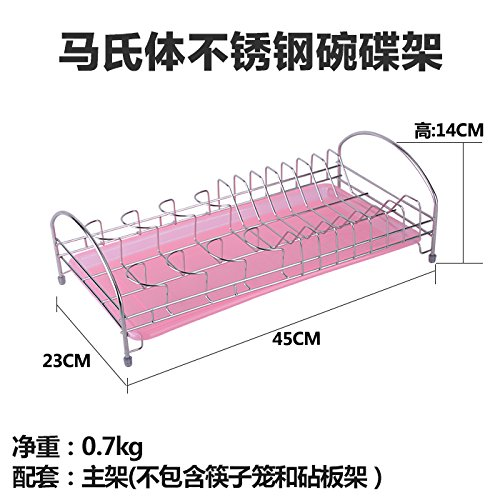 clg-fly-cocina-rack-de-montaje-en-pared-de-acero-inoxidable-platos-lek-tazon-de-agua-rack-rack3-con-