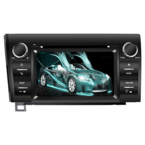 yinuo-7-inch-800480-cran-tactile-2din-autoradio-dvd-player-pour-toyota-tundra-sequoia-avec-bluetooth
