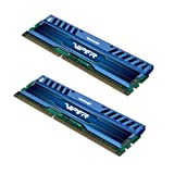 Patriot Memory 8GB DDR3-1600
