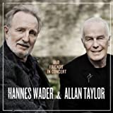 Old Friends in Concert -
