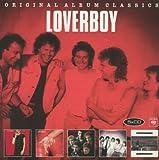 Original Album Classics:Lover [Import anglais]