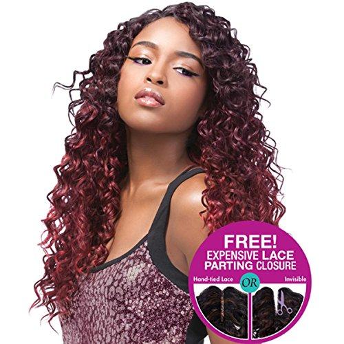 4-tressen-komplettpaket-sensationnel-too-xl-mixx-caribbean-wave-human-hair-blend-weave-one-pack-comp
