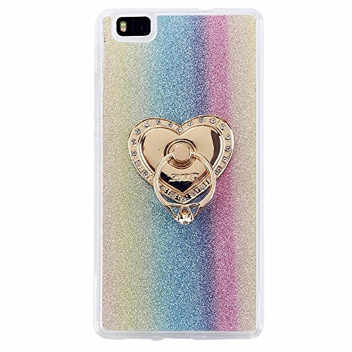mutouren-huawei-p8-lite-2017-bling-glitter-case-cover-rubber-frame-flexible-tpu-soft-silicone-anti-s