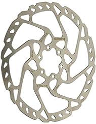 Shimano Smrt66 6 Bolt Slx Rotor