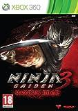 Cheapest Ninja Gaiden 3 Razors Edge (Xbox 360) on Xbox 360