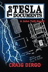 The Tesla Documents by Craig Dirgo (2014-04-22)