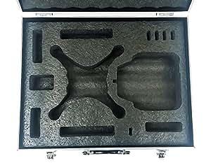 WayIn® Carrying Case Porter Cas Pour Syma X5C-1 X5 Quadcopter Drone