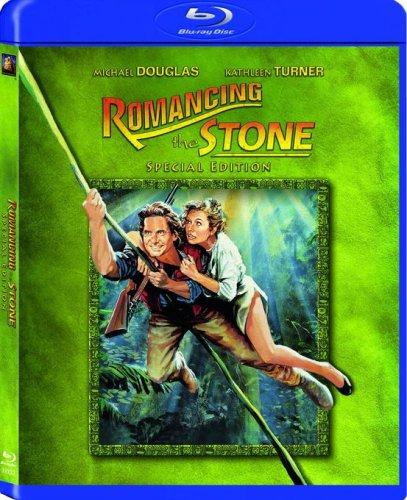 romancing-the-stone-blu-ray-1984-us-import