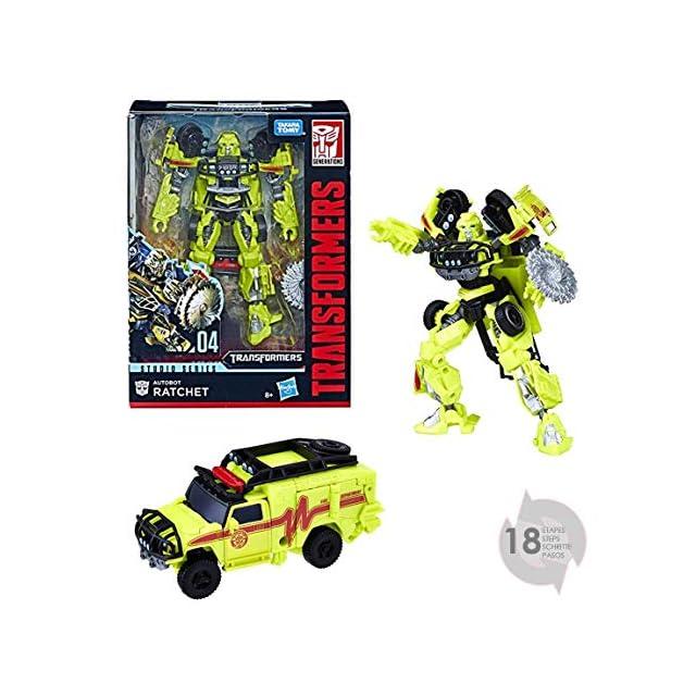 Transformers Barricade Saga Voiture Propulsion Robot Police Nitro sQrCtdxhB