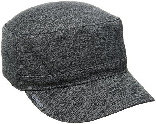 Adidas-Damen-adizero-Military-Cap