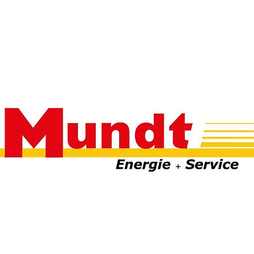 Mundt GmbH