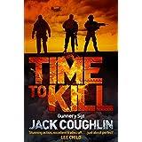 Time to Kill (Kyle Swanson Series)