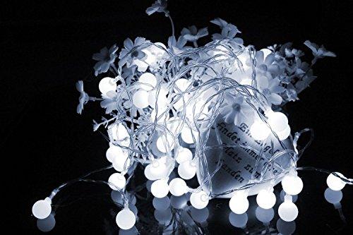 agptekr-100-led-globe-string-light-328ft-round-ball-fairy-light-indoor-string-lights-for-christmas-w