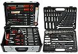 Famex Werkzeugkoffer Set Top Qualität