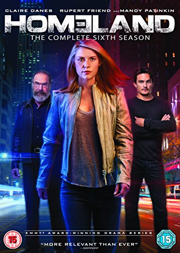 homeland-season-6-dvd-2017