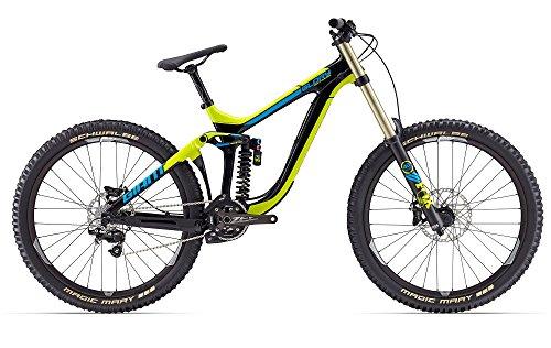 giant-glory-advanced-1-27-5-zoll-mountainbike-schwarz-grun-blau-2017-44